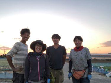 神奈川県立多摩高等学校同窓会浜松支部 設立